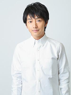 川本成の画像 p1_2